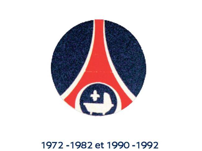 1972 1982: