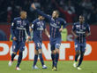 PSG-OM : but Ménez