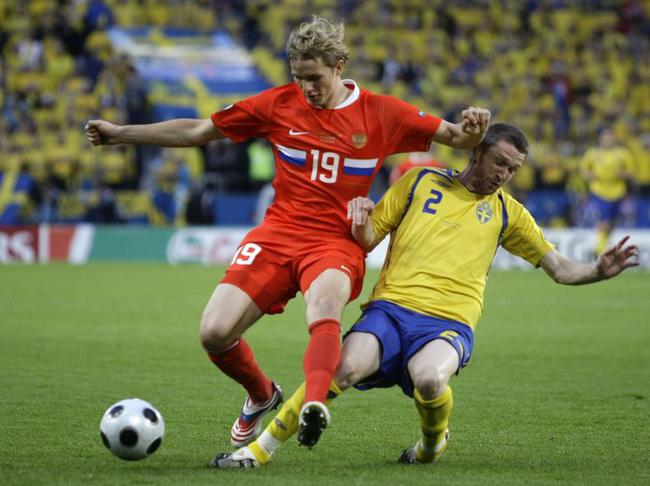 Гоши Куценко посмотреть матч россия швеция евро2008 звонок налоговой