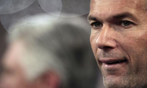 ZINEDINE ZIDANE ..ZIZOU LE COACH EN DEVENIR - Page 2 Le-Graet-l-homme-qui-a-dit-non-a-Zidane_article_hover_preview