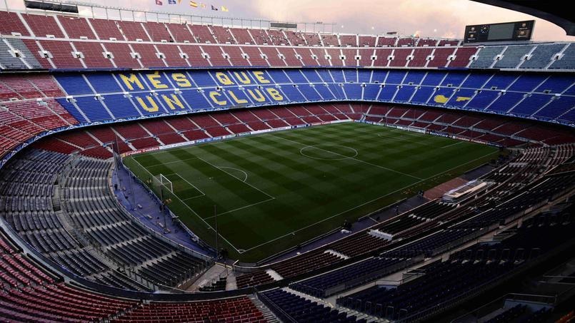 Football - Etranger - Football et homophobie : un bilan inquiétant en Espagne