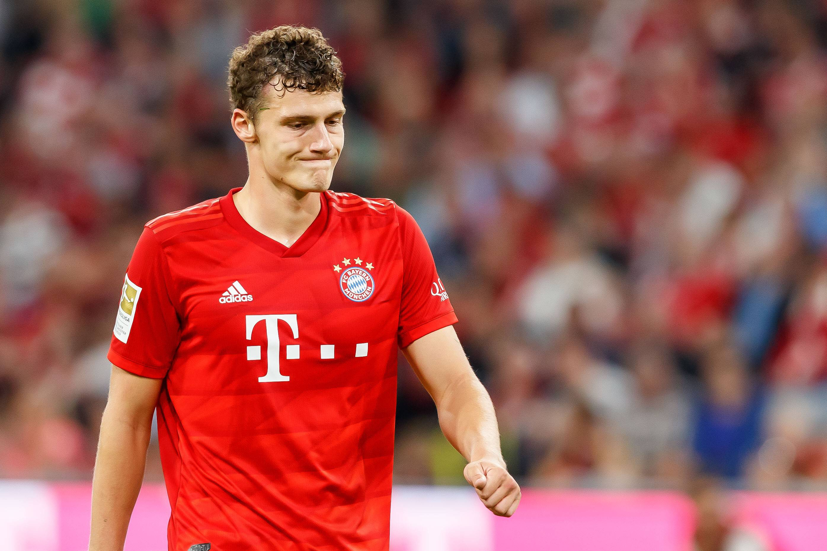 Football - Etranger - Bundesliga: Bayern Munich-Leverkusen en direct