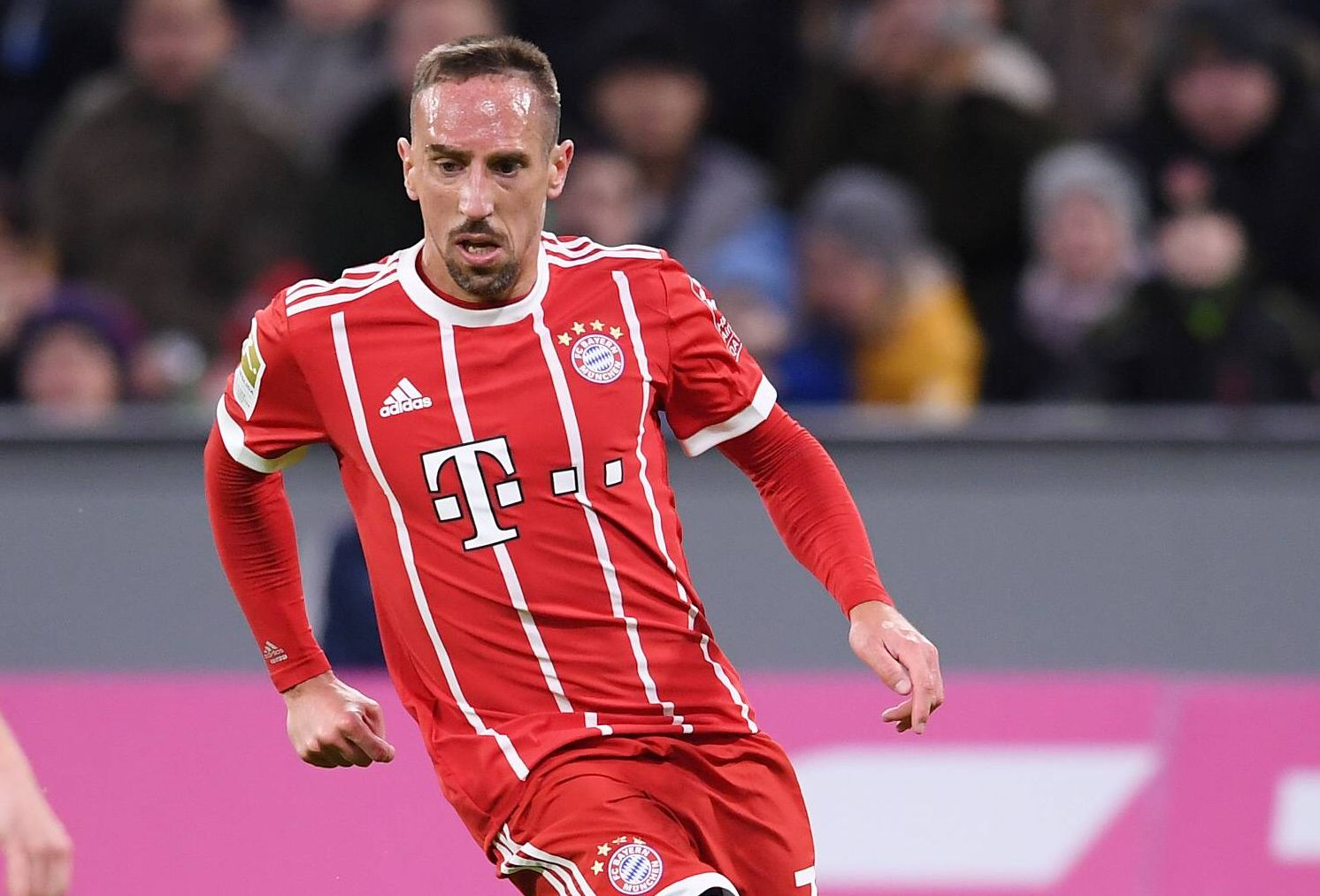 Football - Etranger - Bundesliga : Bayern Munich-Werder Brême en direct