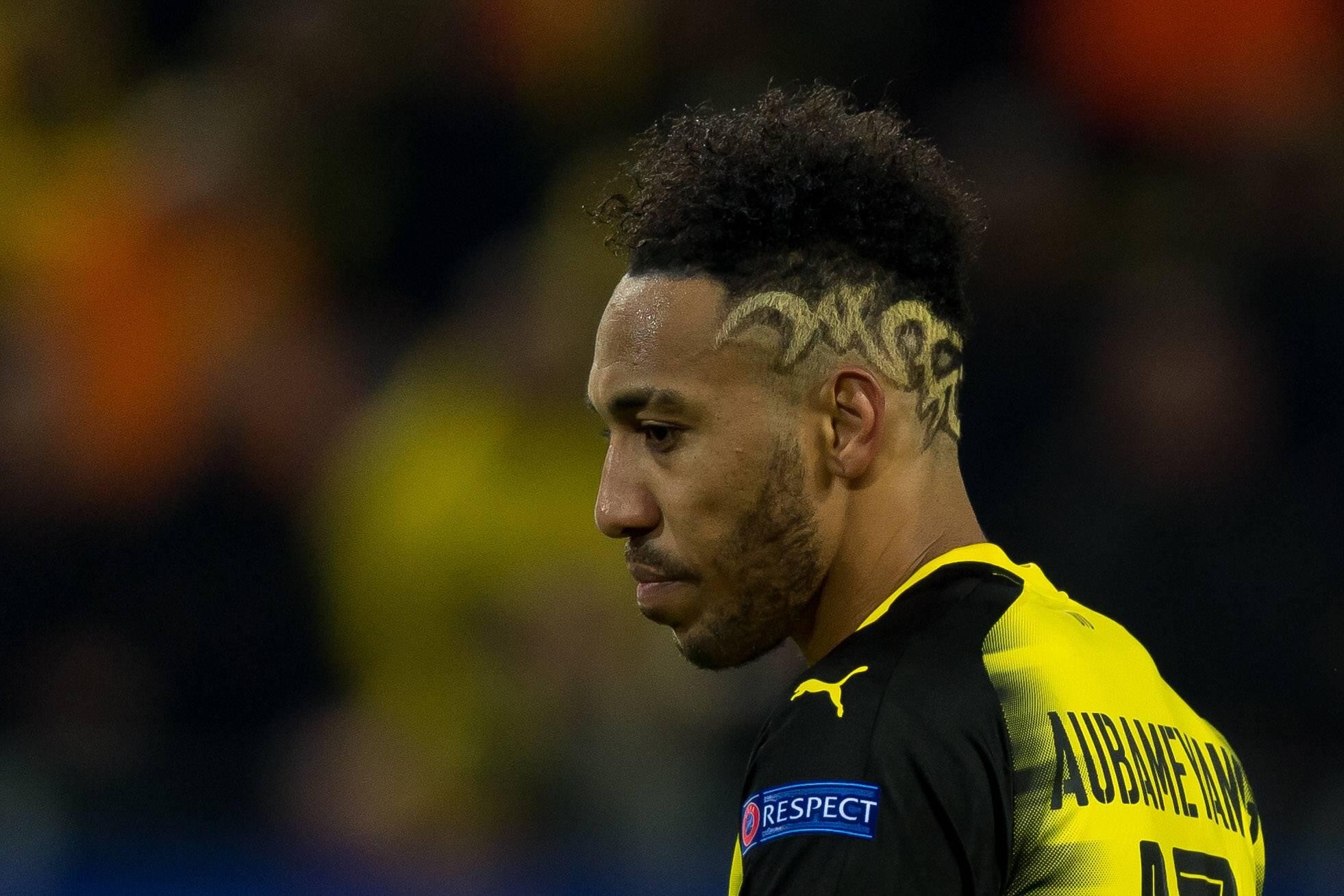 Football - Etranger - Bundesliga: Dortmund-Schlake 04 en direct