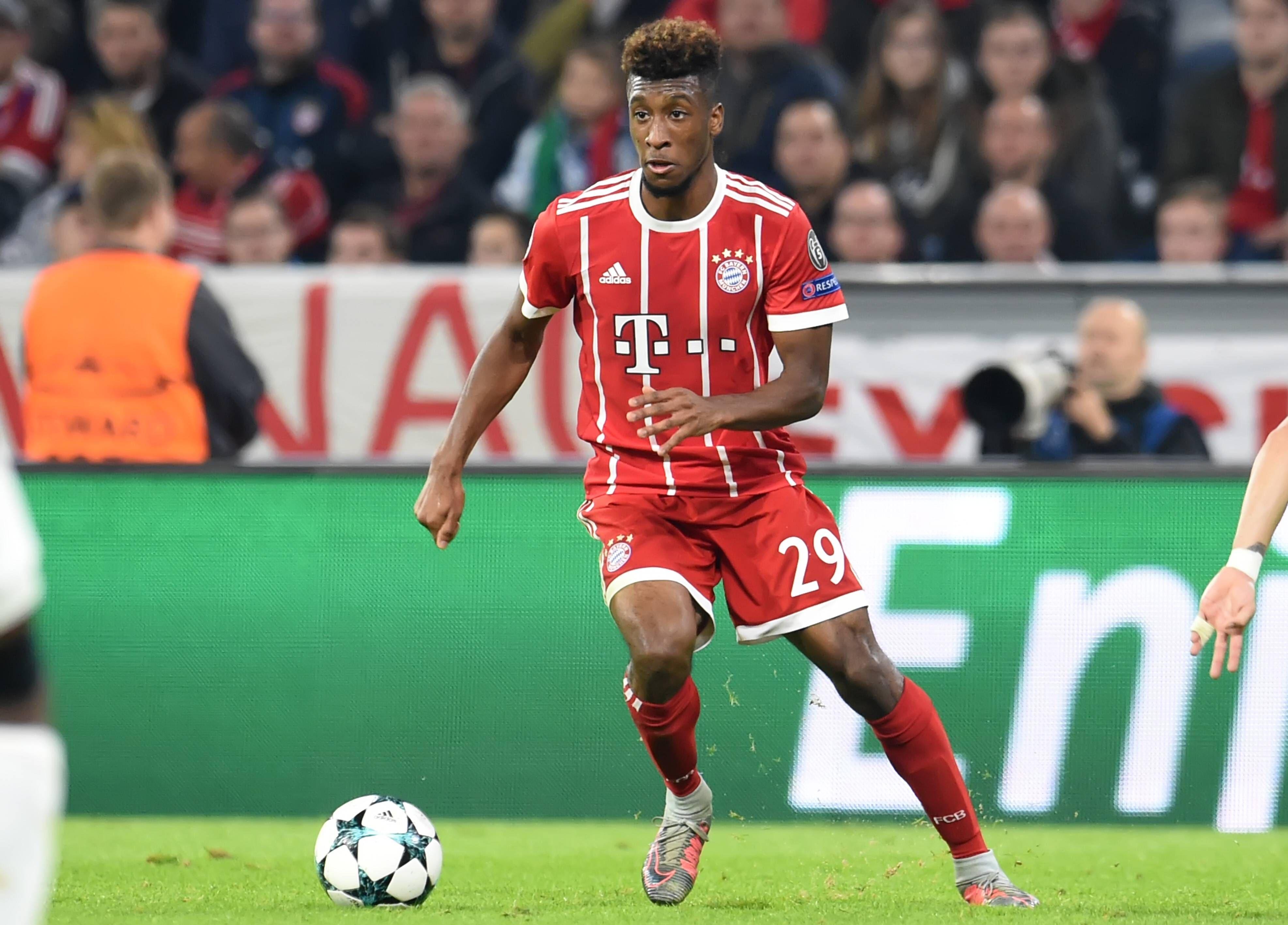 Football - Etranger - Bundesliga : la 16e journée en direct