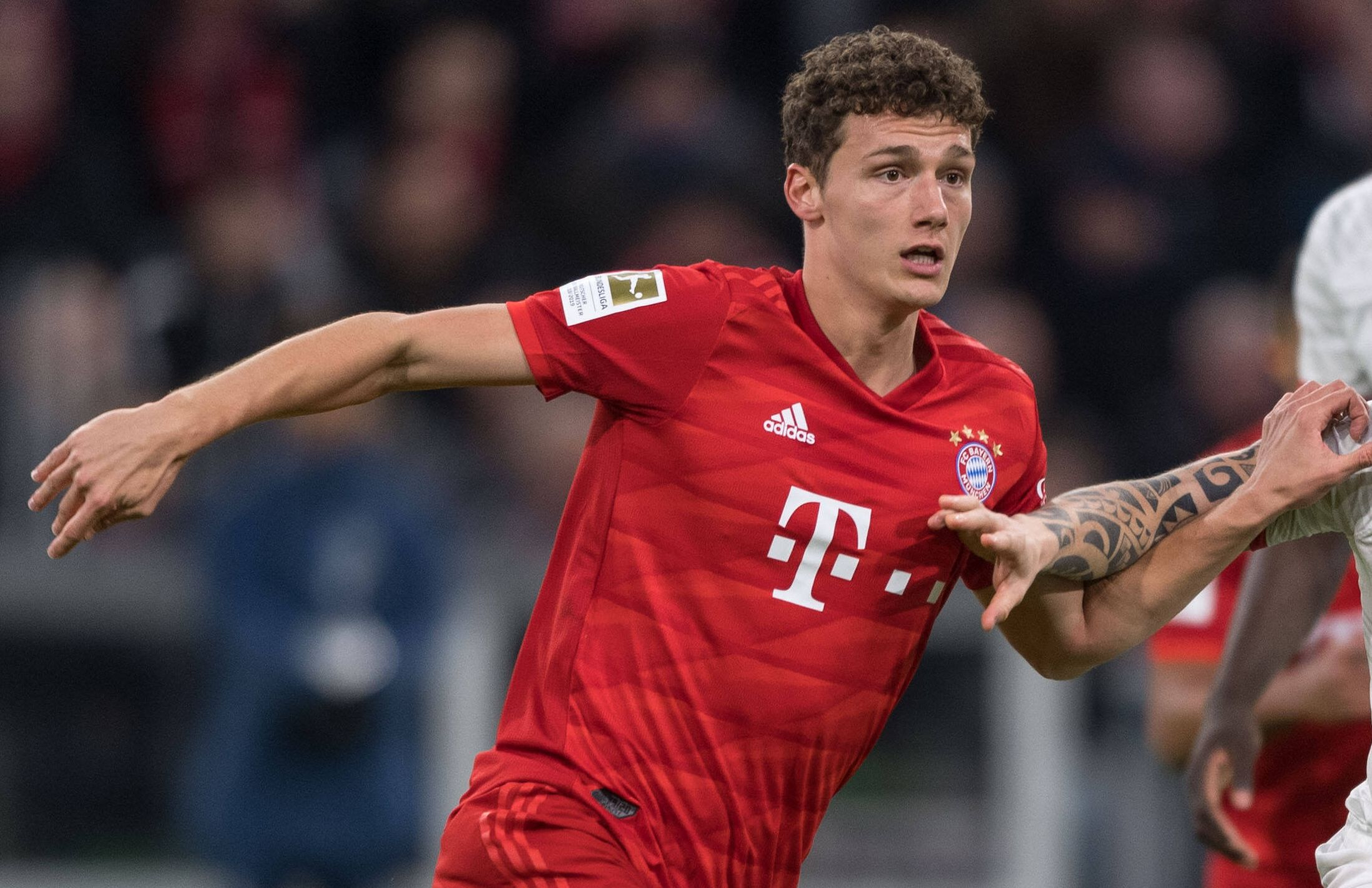 Football - Etranger - Ligue des champions : Bayern Munich-Augsburg en direct
