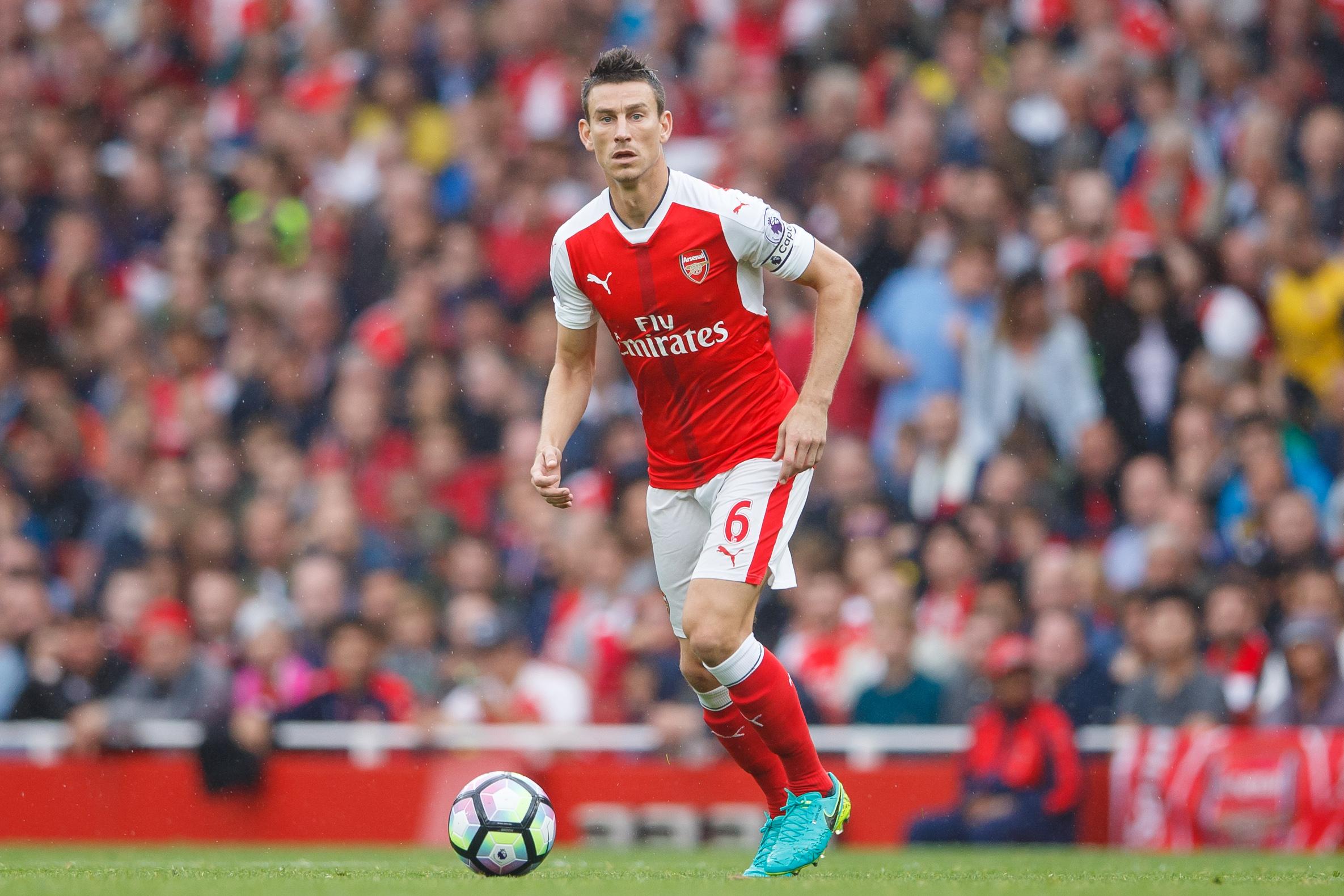 Football - Etranger - Burnley-Arsenal en direct