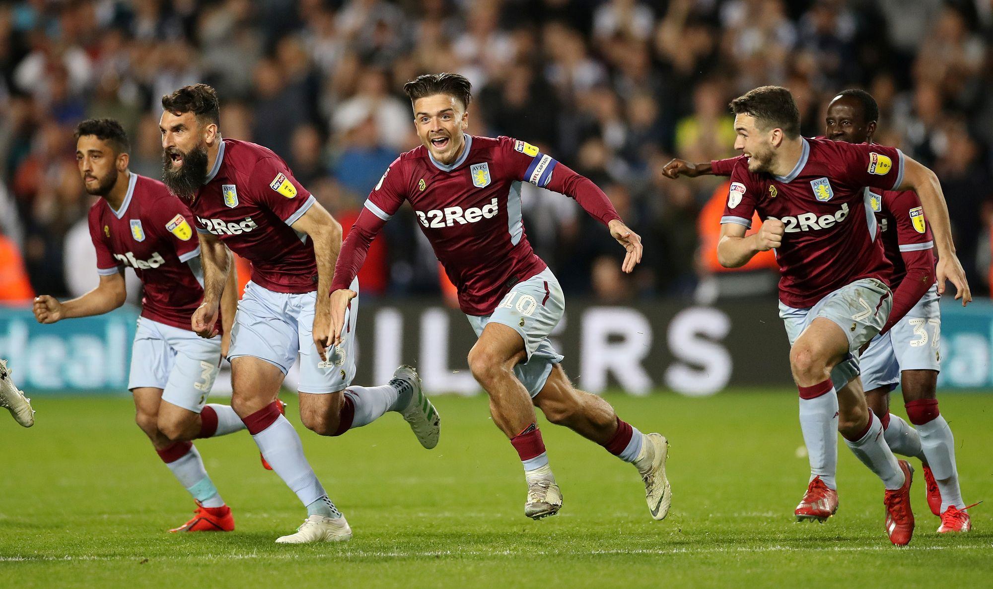 Football - Etranger - Championship : Dernière bataille pour une place en Premier League