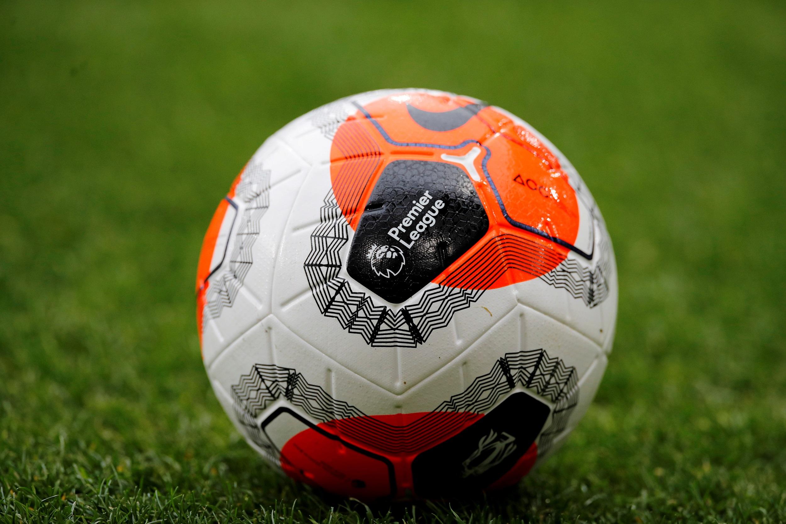 Football - Etranger - Coronavirus : un joueur positif à Bournemouth, huis cas recensés en Premier League