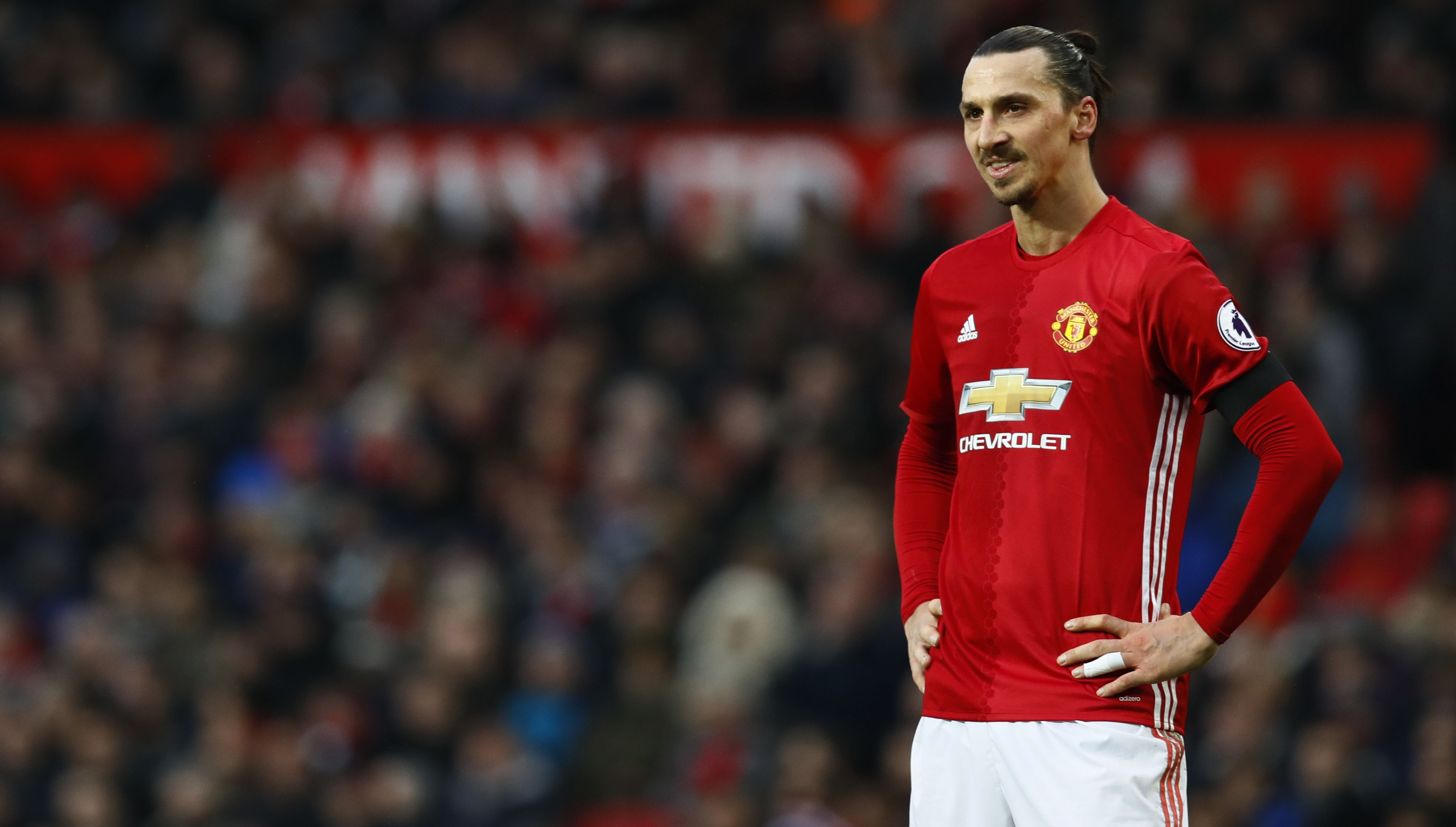 Football - Etranger - Coupe de la Ligue: Manchester United-Southampton en direct