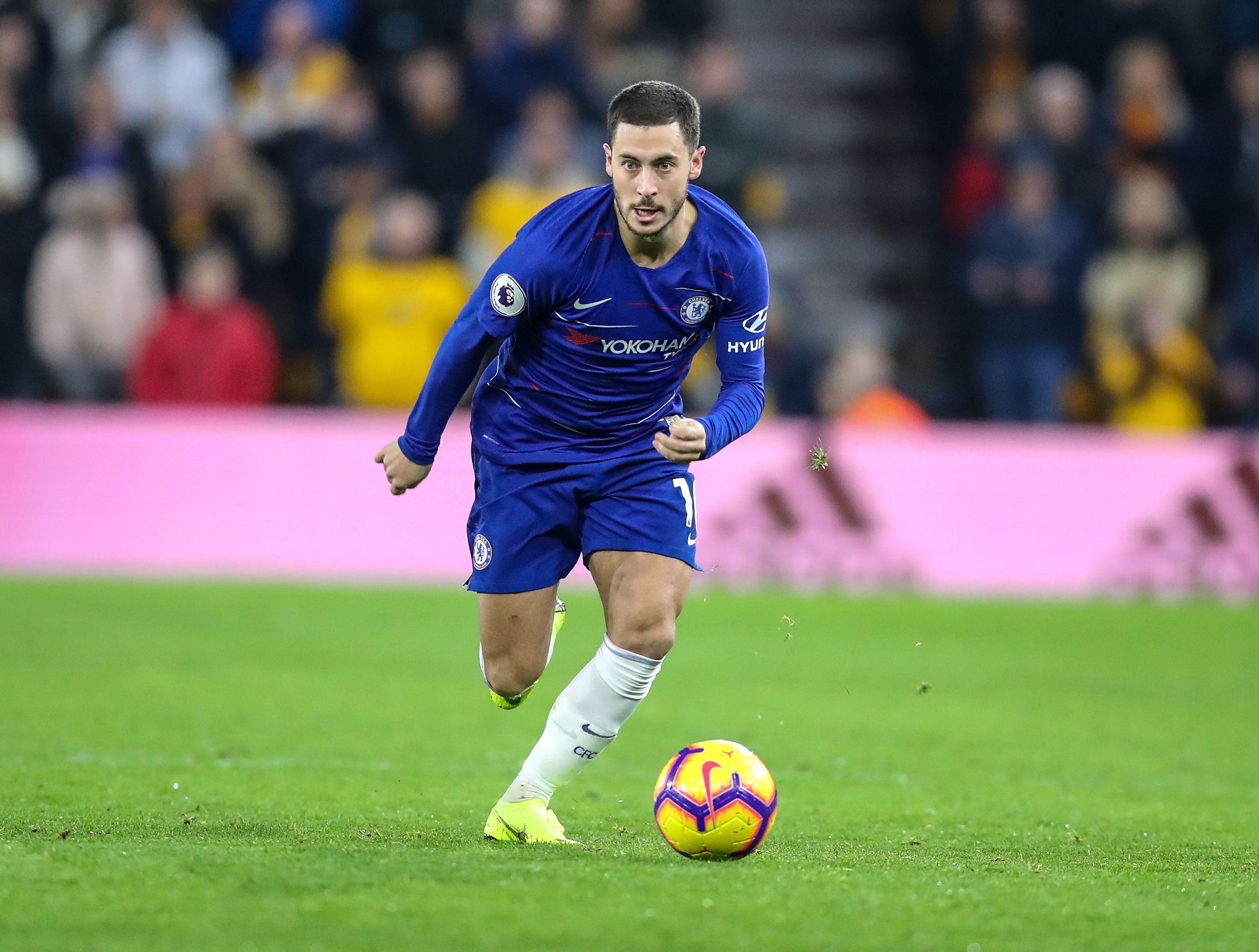 Football - Etranger - Premier League : Everton-Chelsea en direct