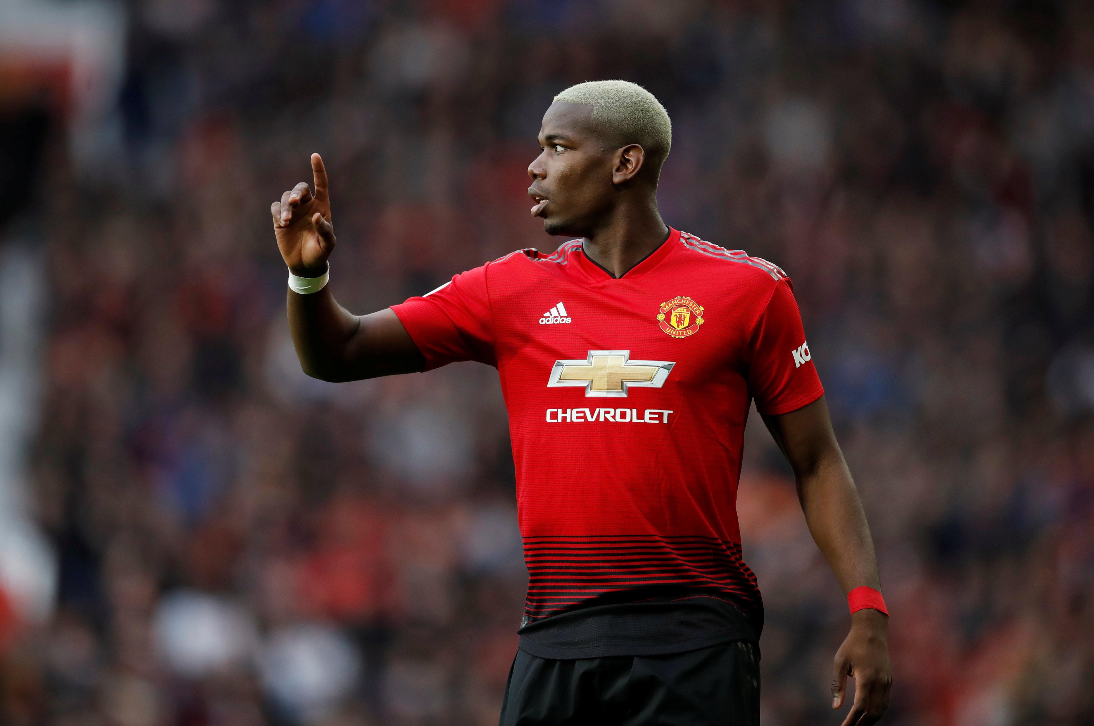 Football - Etranger - FA Cup : Wolverhampton-Manchester United en direct