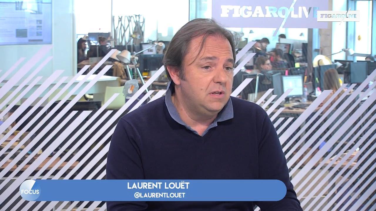 Football - Etranger - «L'avenir d'Arsène Wenger se situe peut-être à Paris»