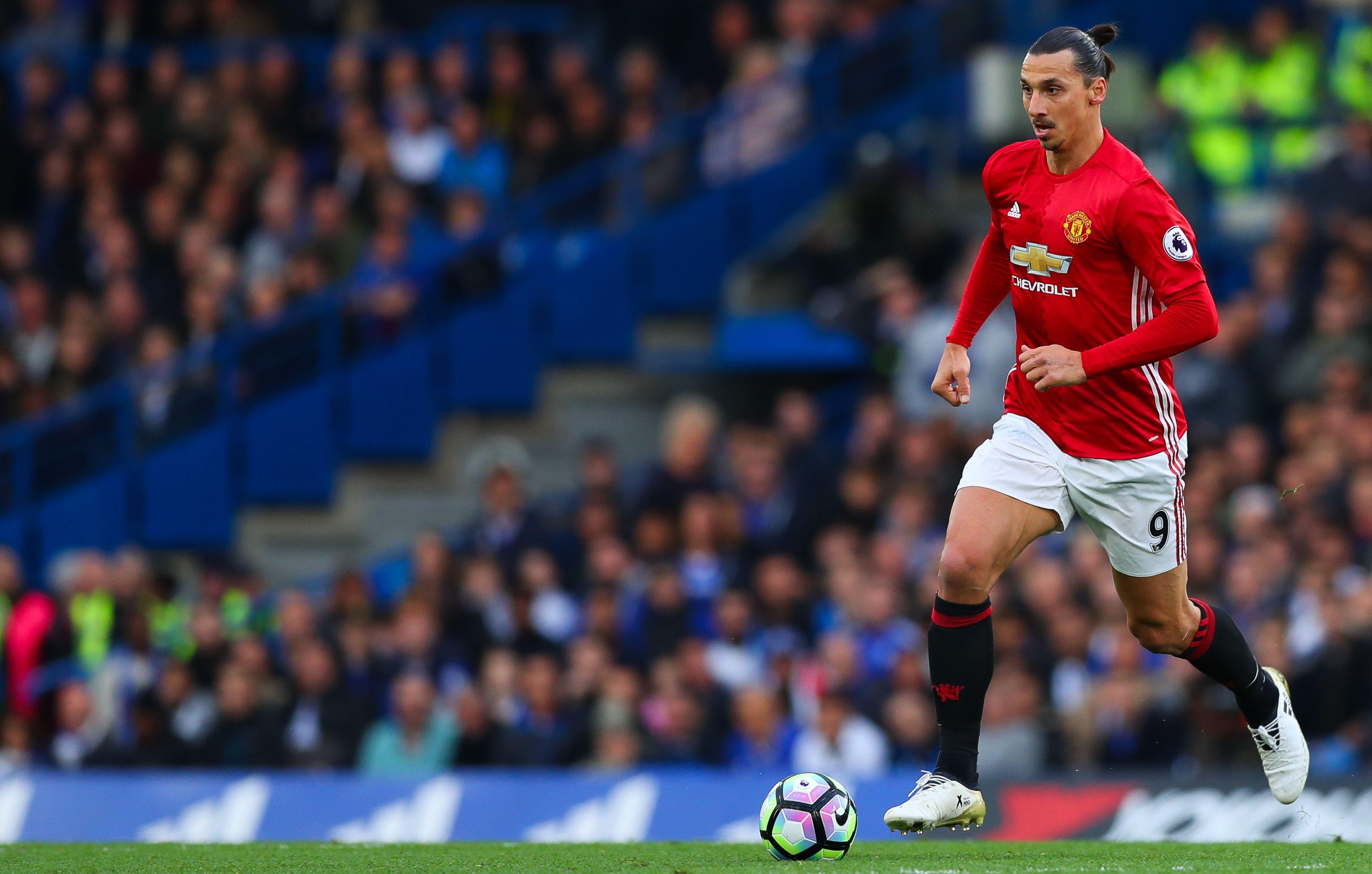 Football - Etranger - La 22e journée de Premier League en direct
