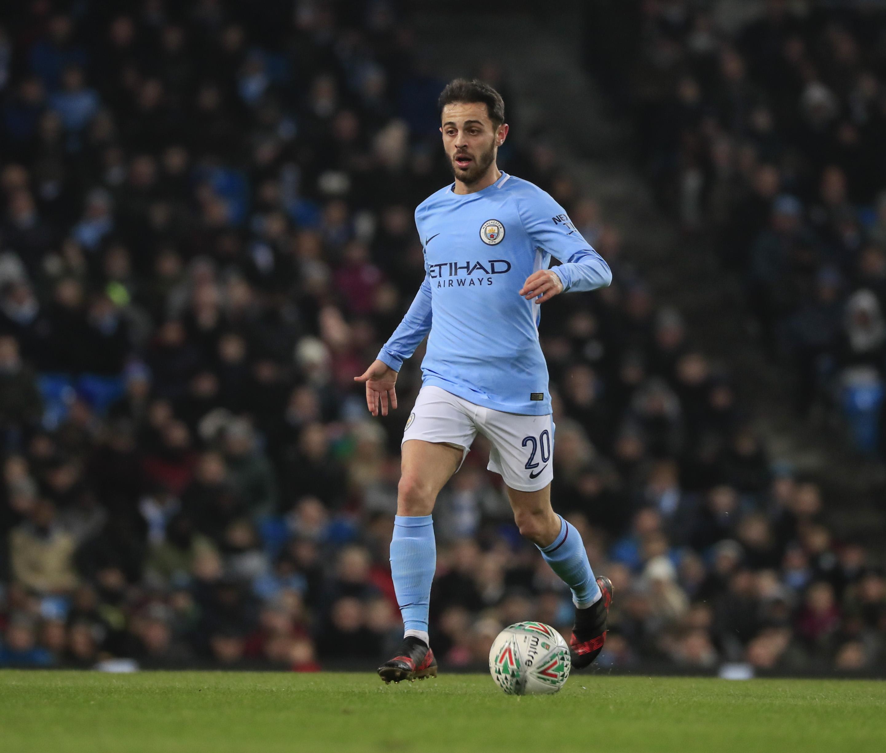 Football - Etranger - League Cup: Bristol-Manchester City en direct