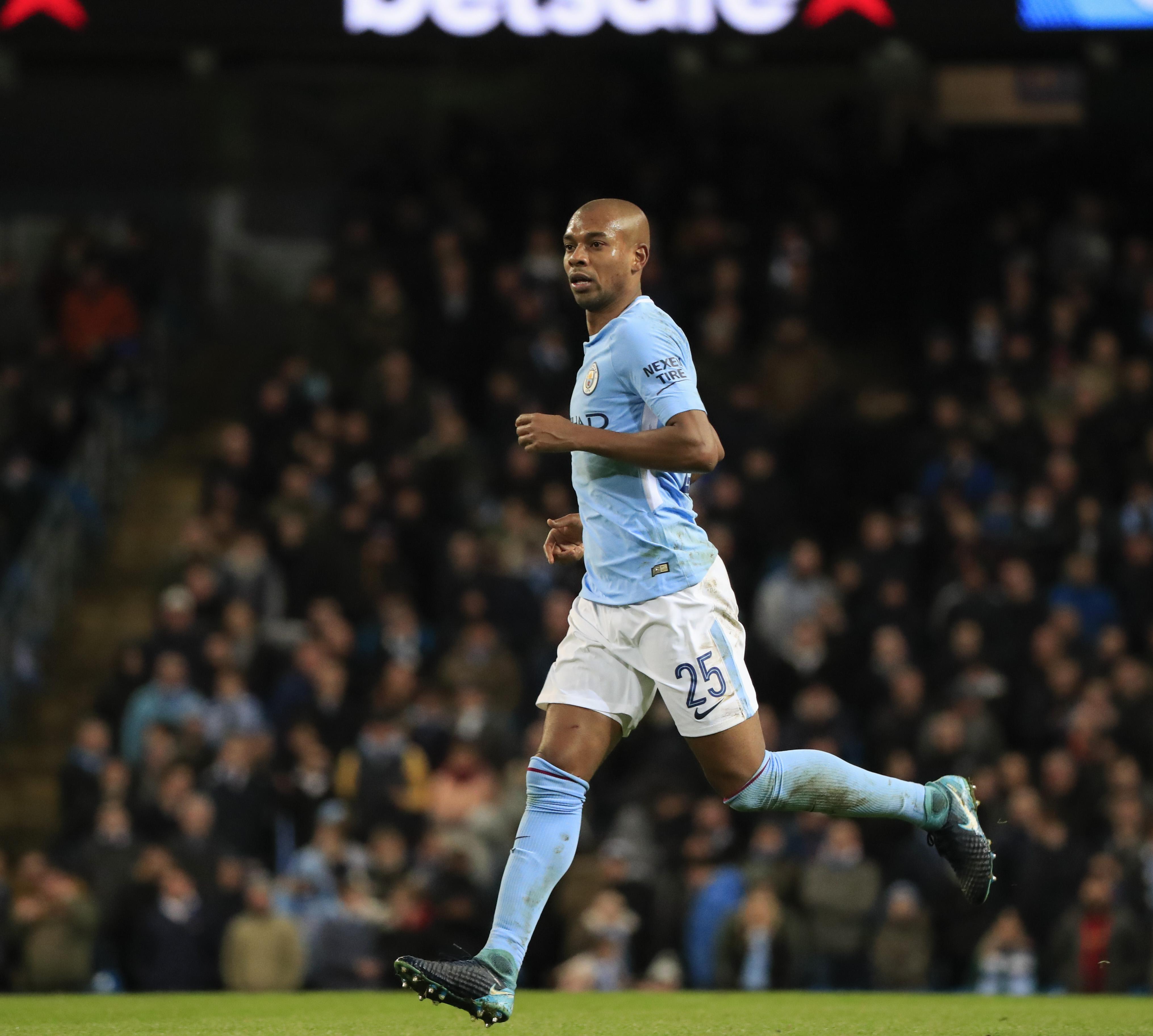 Football - Etranger - League Cup : Manchester City - Bristol en direct