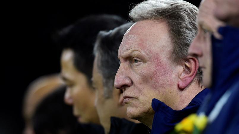 Football - Etranger - Mort de Sala: l'entraîneur de Cardiff pointe du doigt l'agent du joueur