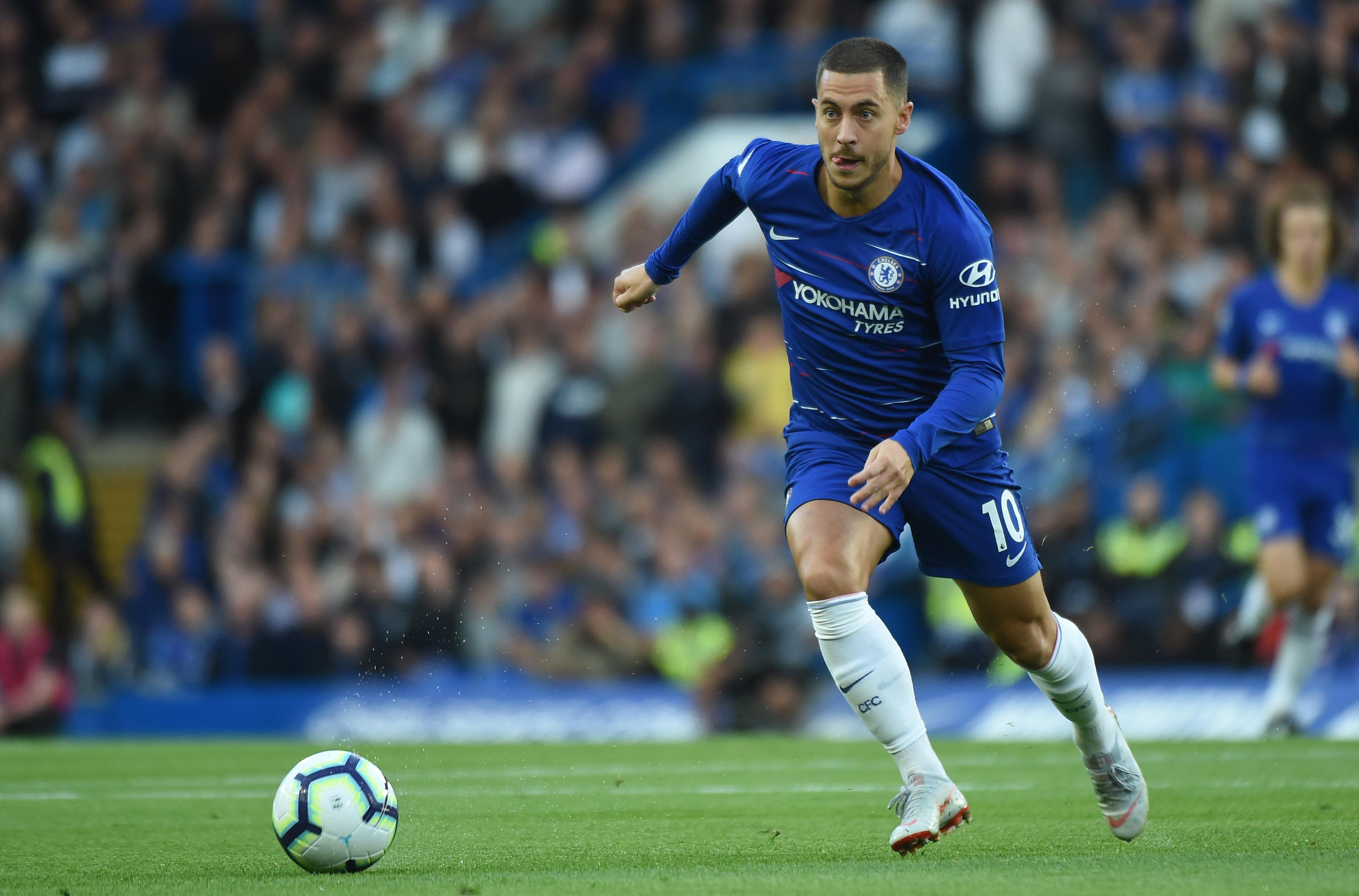 Football - Etranger - Premier League: Brighton-Chelsea en direct