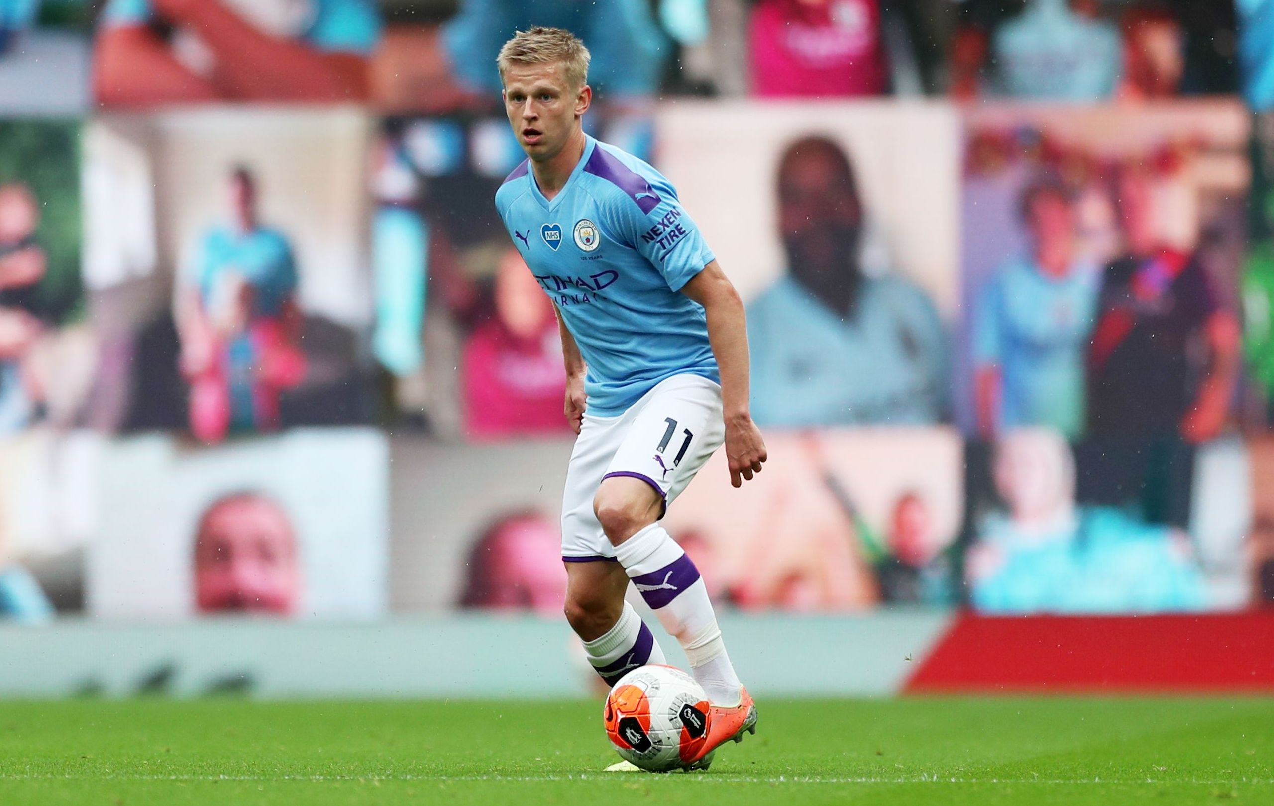Football - Etranger - Premier League : Brighton-Manchester City en direct
