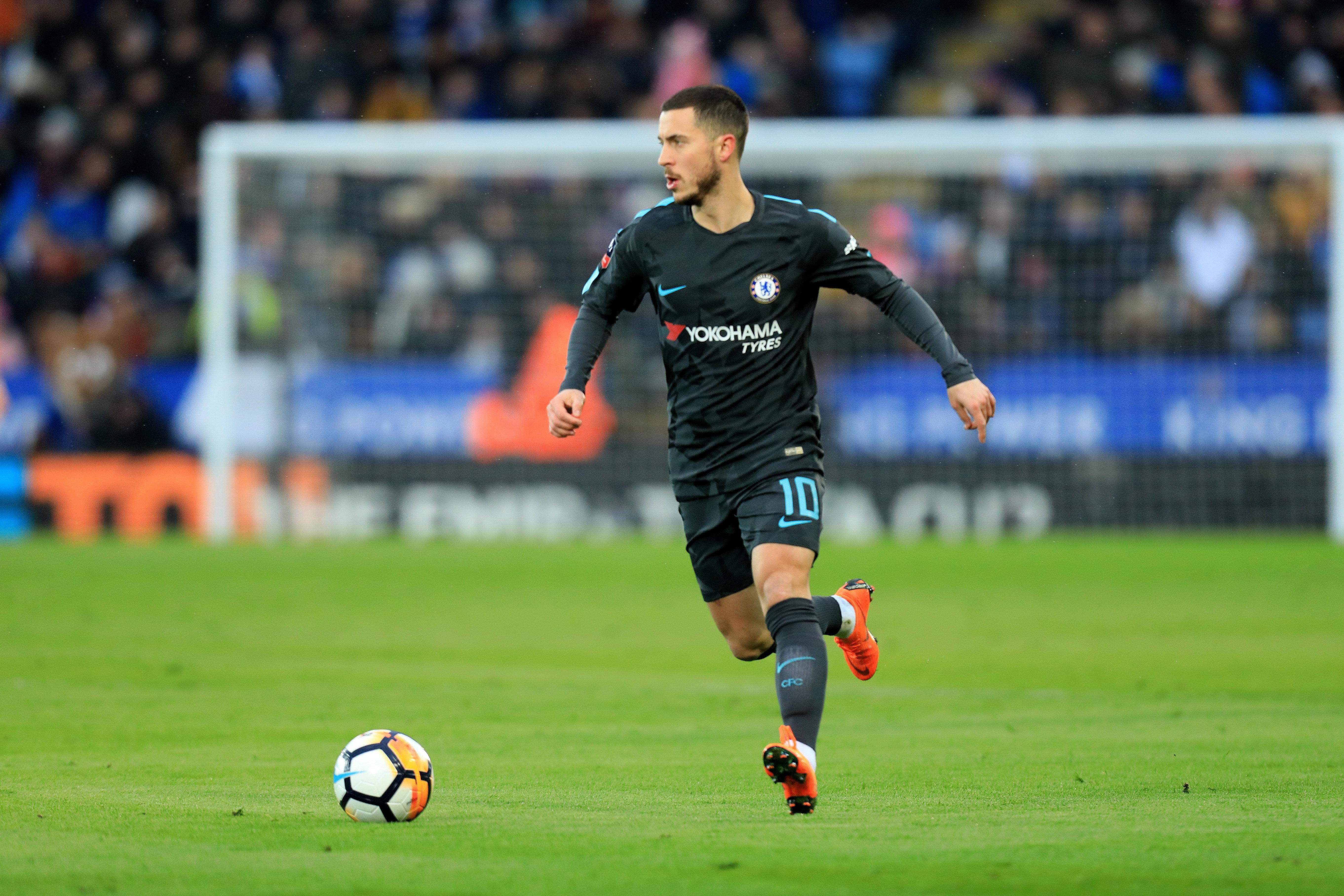Football - Etranger - Premier League : Burnley-Chelsea en direct