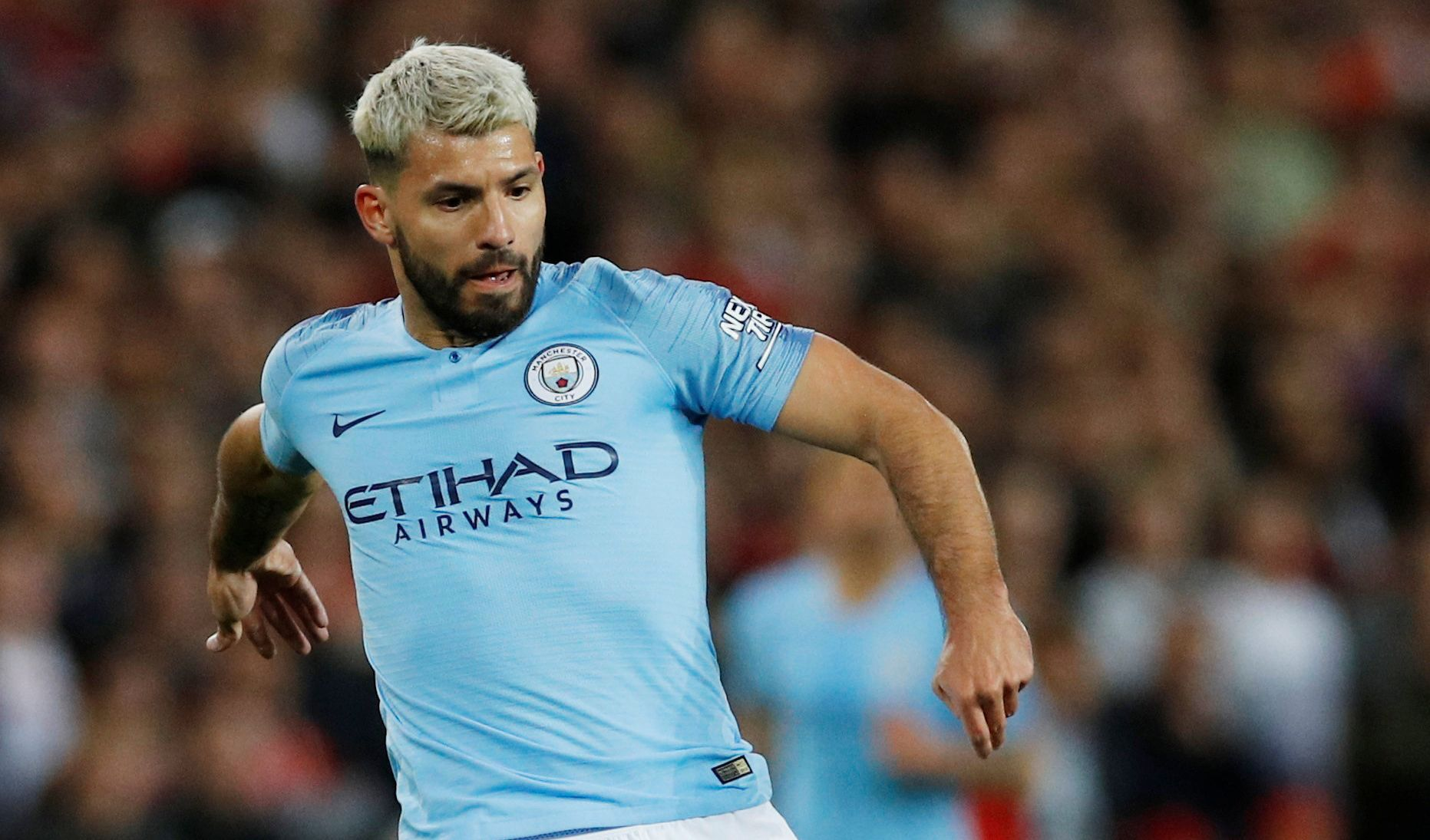Football - Etranger - Premier League : Burnley-Manchester City en direct