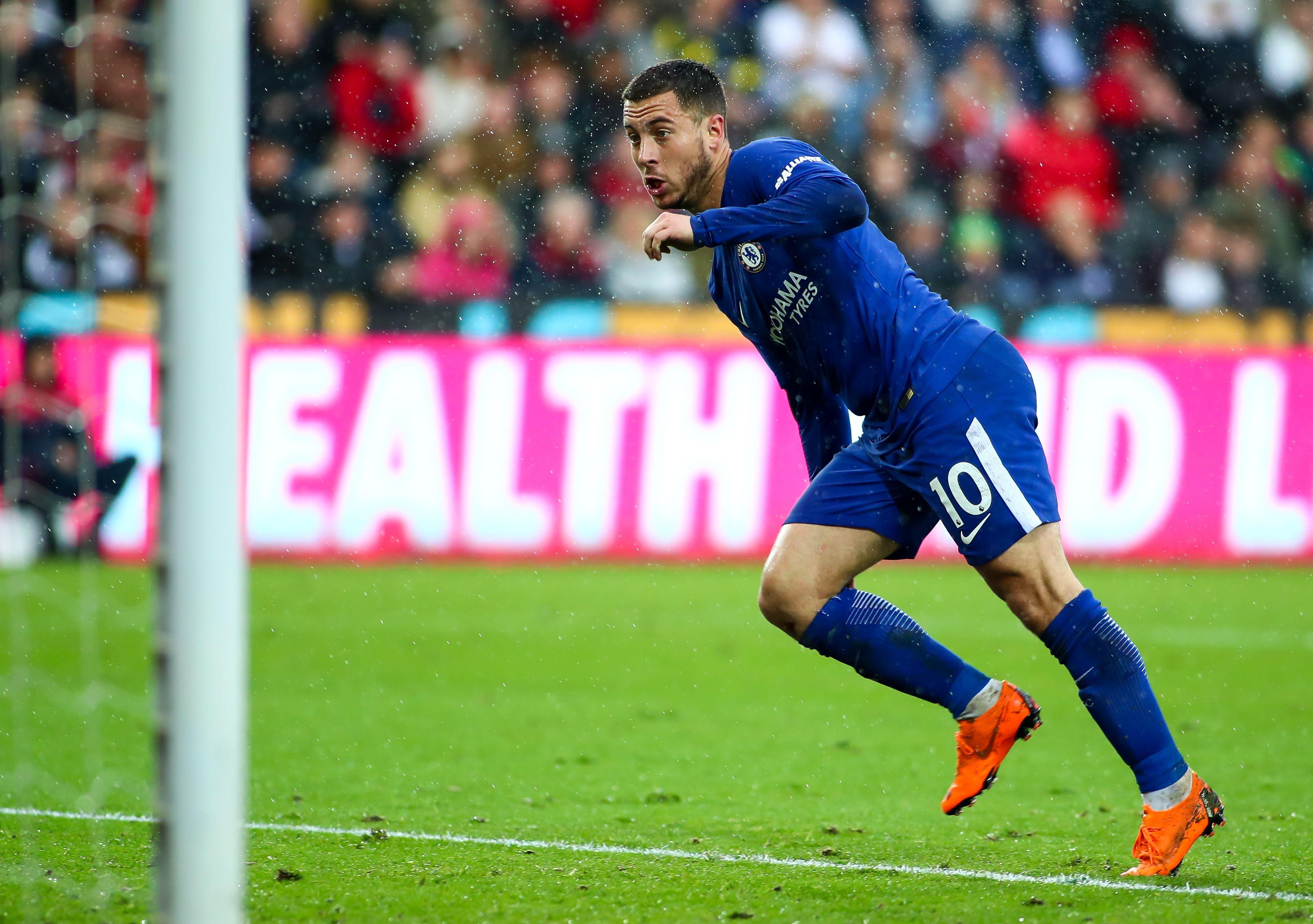 Football - Etranger - Premier League : Chelsea-Liverpool en direct