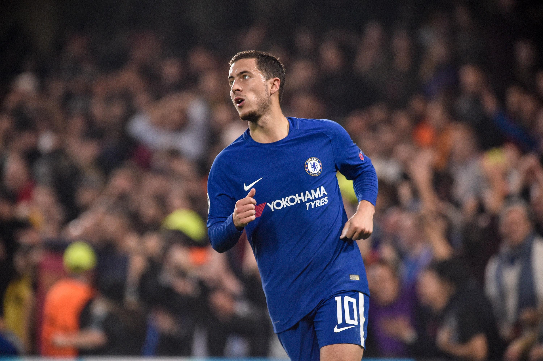 Football - Etranger - Premier League : Chelsea-Watford en direct
