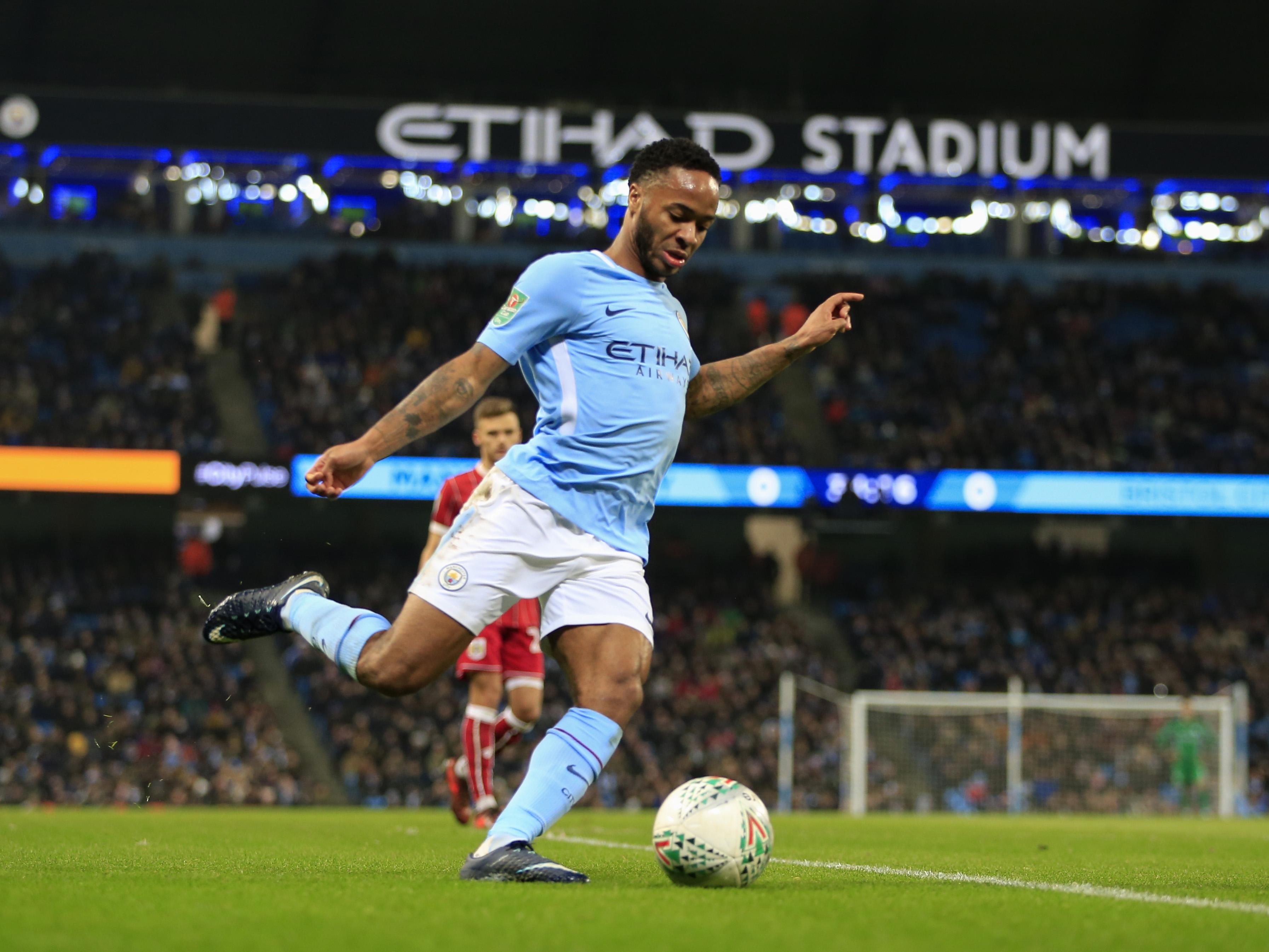 Football - Etranger - Premier League : Everton - Manchester City en direct