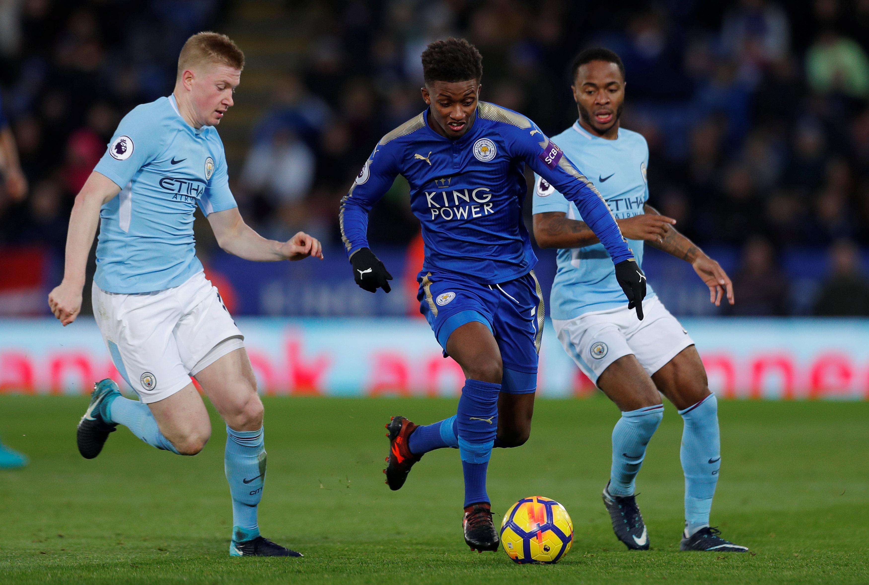 Football - Etranger - Premier League : La 12e journée en direct