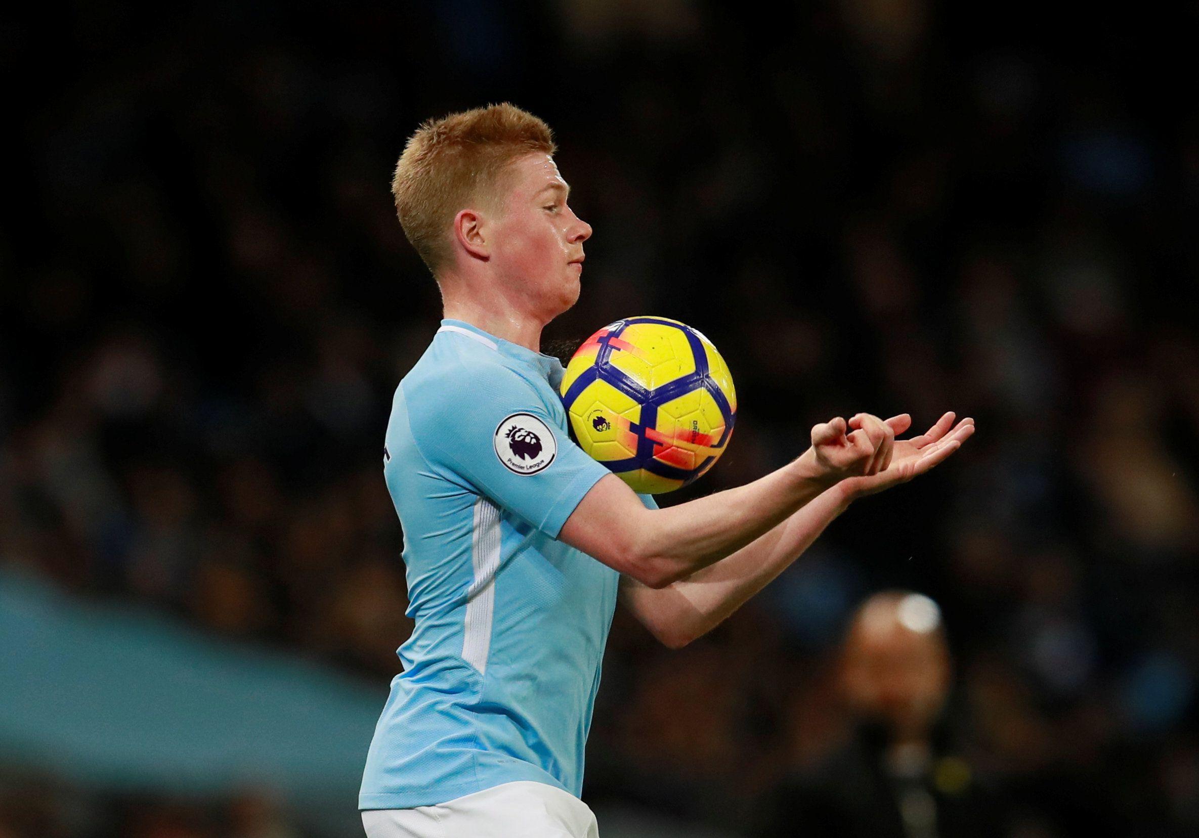 Football - Etranger - Premier League : la 17e journée en direct