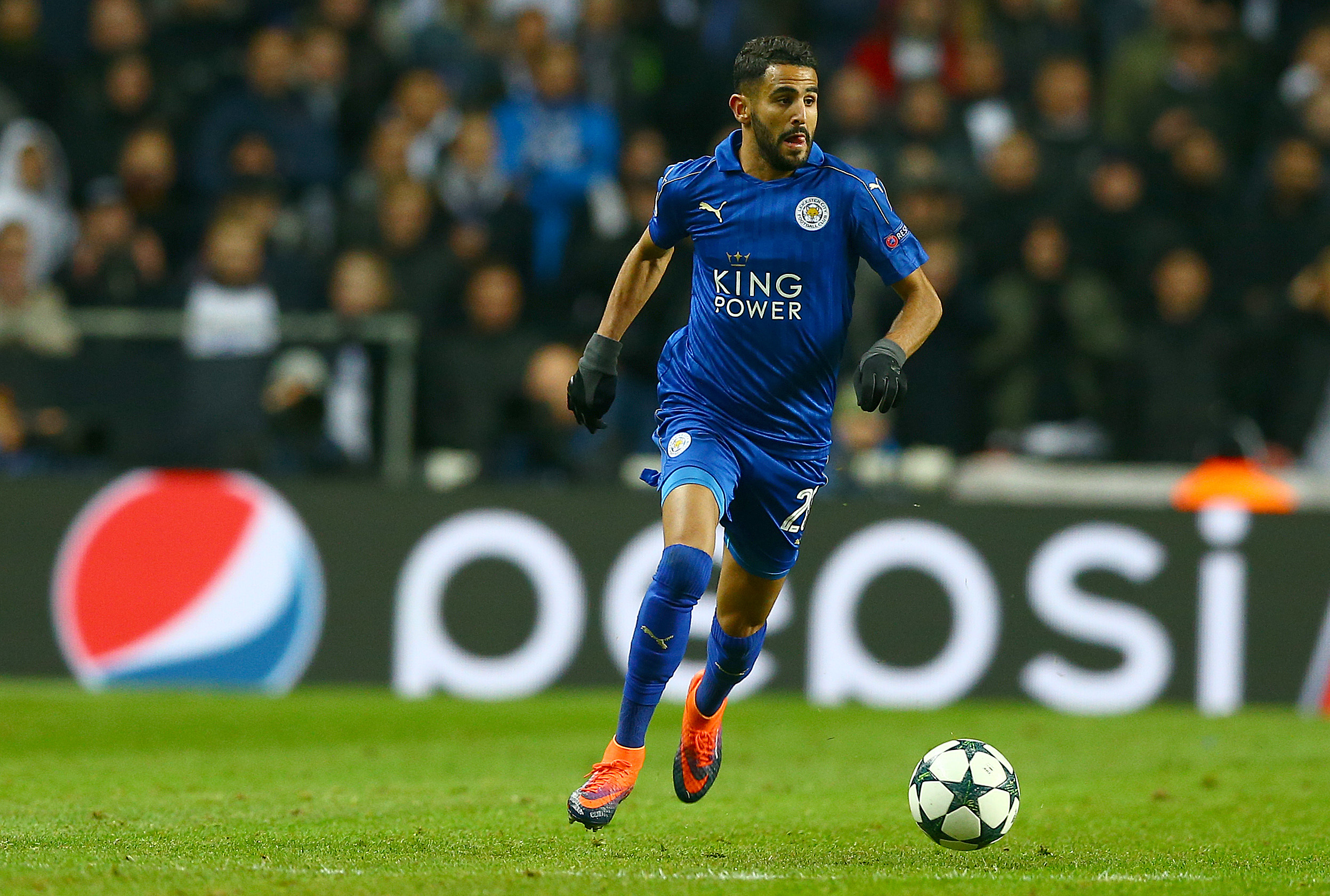 Football - Etranger - Premier League : Leicester-Liverpool en DIRECT