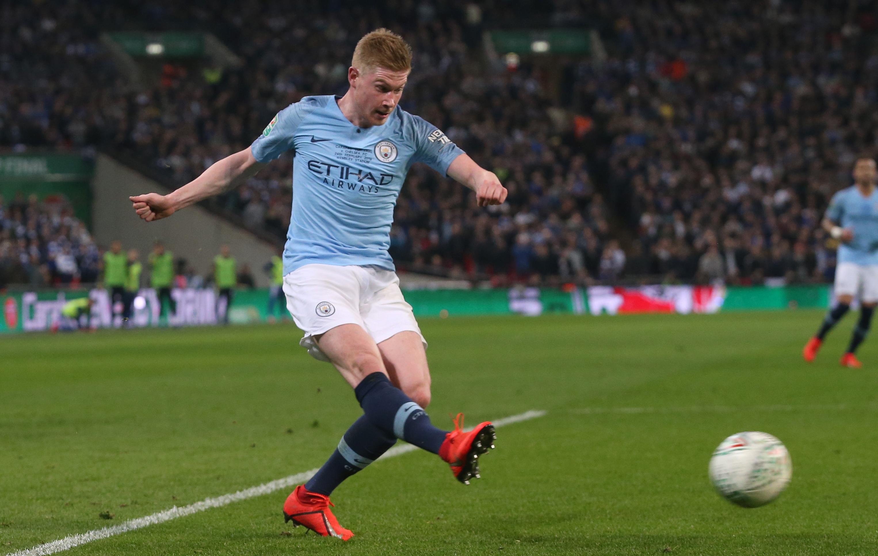 Football - Etranger - Premier League : les scores des matches en direct