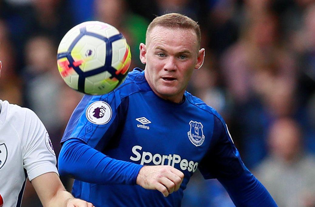 Football - Etranger - Premier League : Manchester United-Everton en direct
