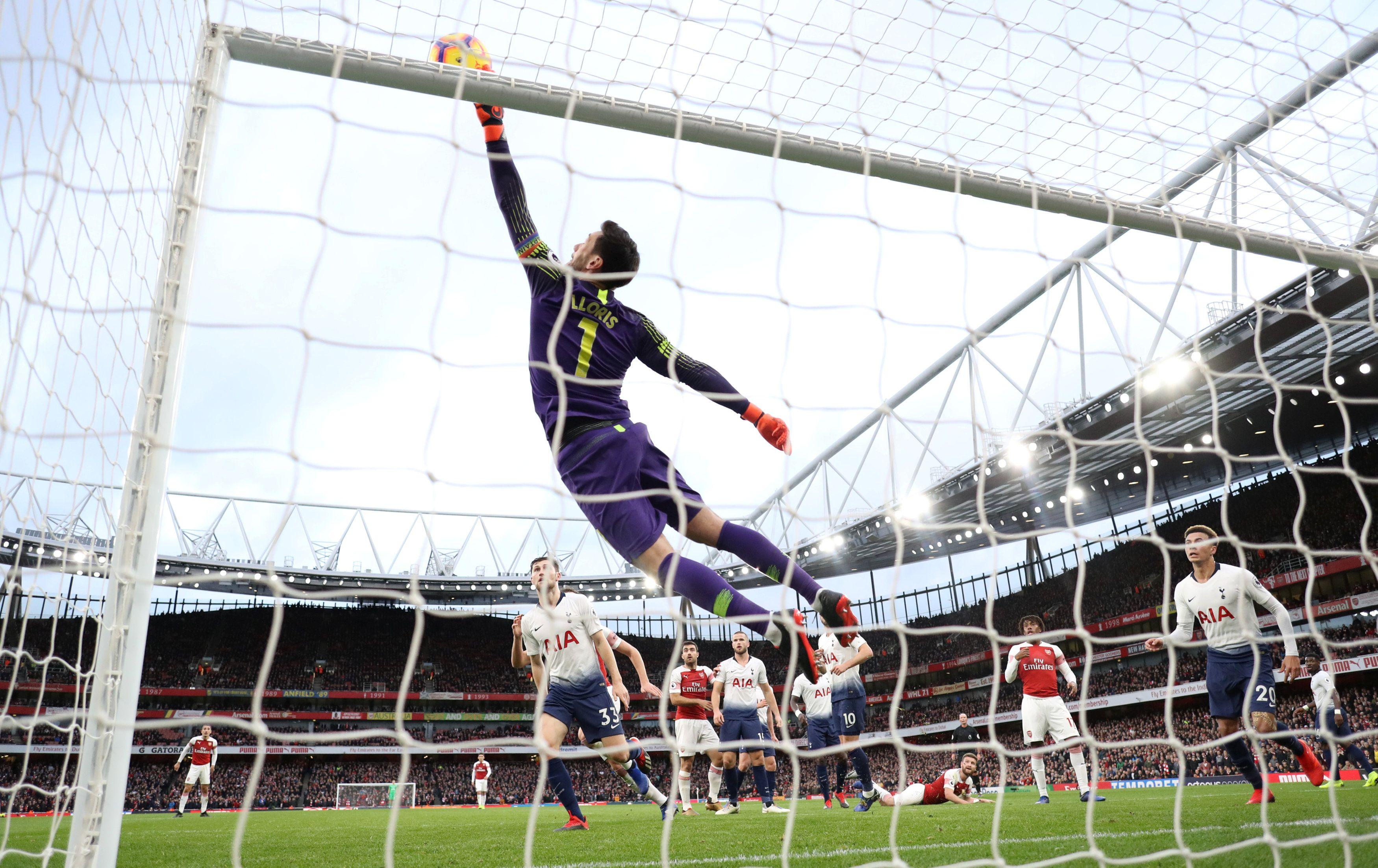 Football - Etranger - Premier League : Tottenham-Burnley en direct