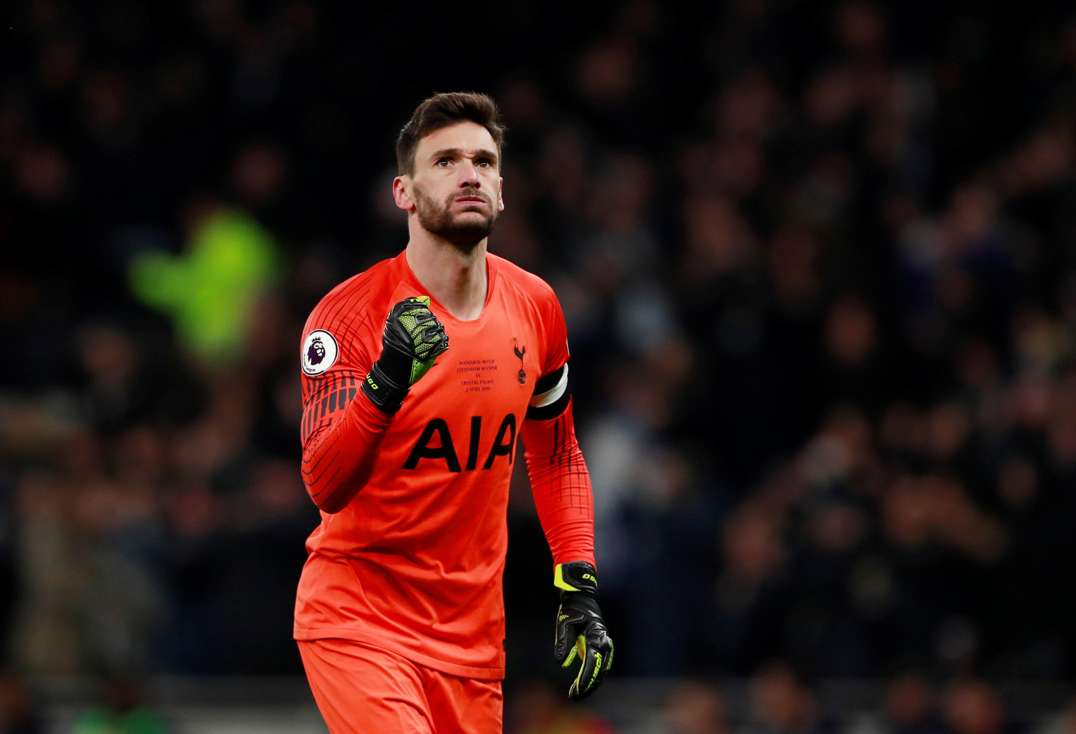 Football - Etranger - Premier League : Tottenham-Huddersfield en direct