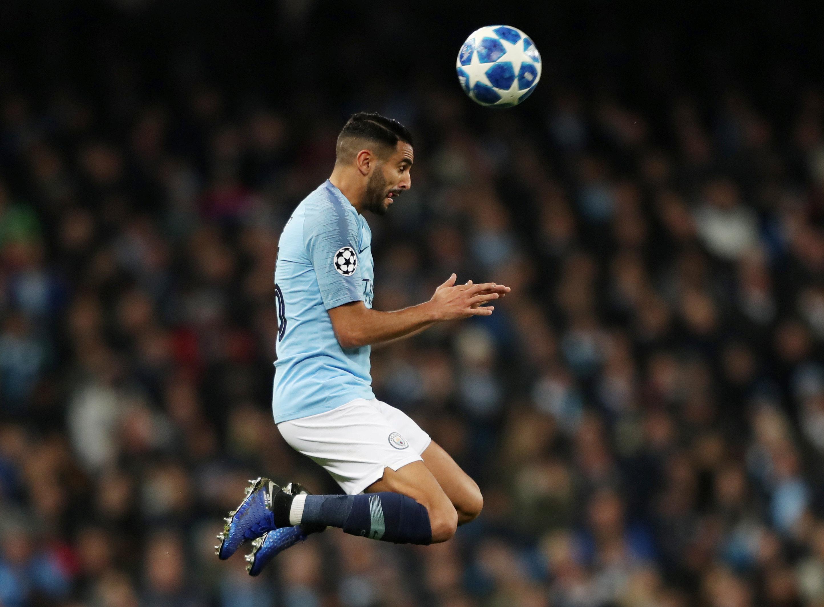 Football - Etranger - Premier League: Watford-Manchester City en direct