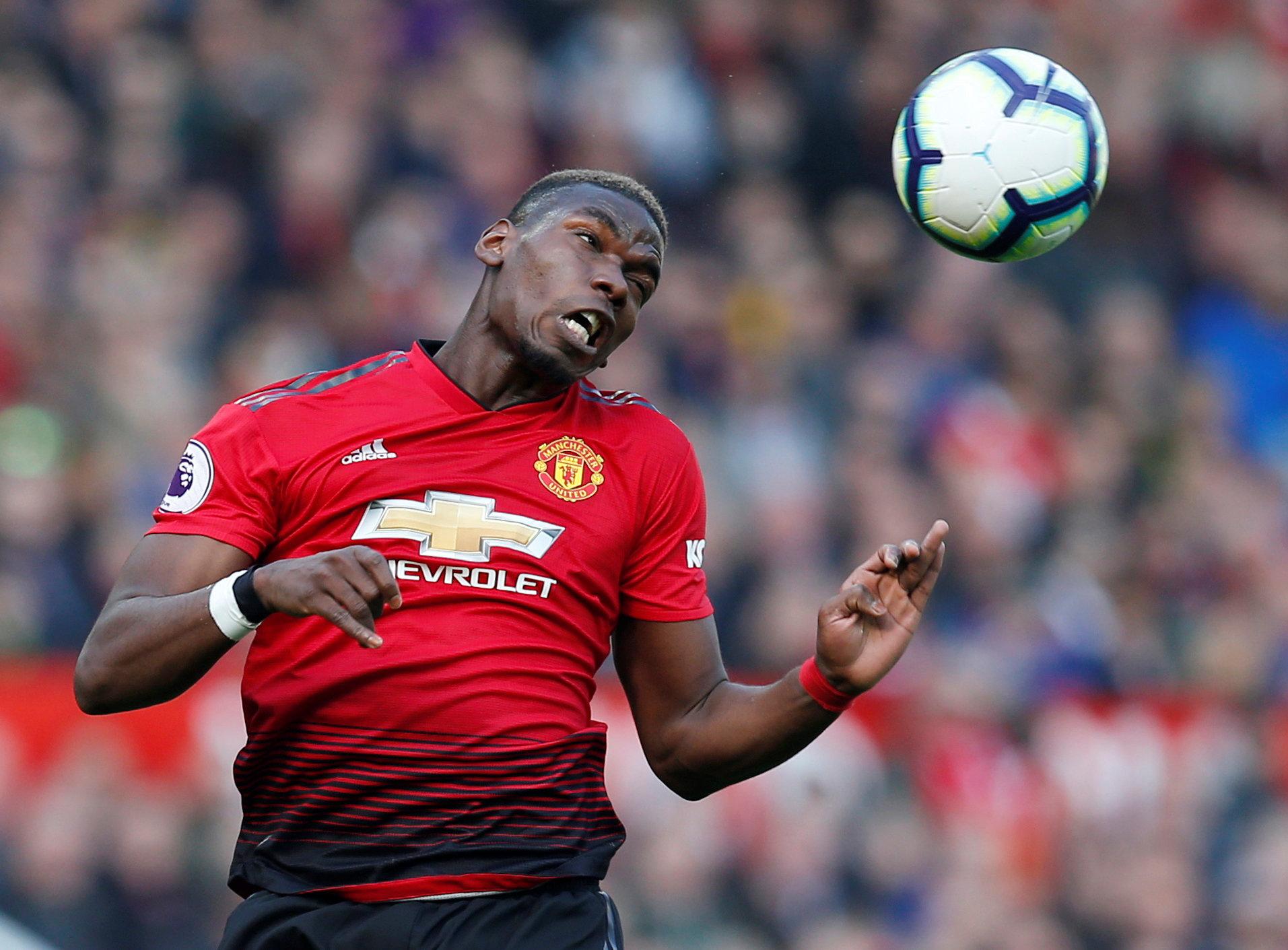 Football - Etranger - Premier League : Wolverhampton-Manchester United en direct