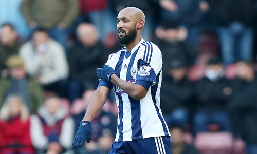 Quenelle-Anelka-reconnu-coupable_article_hover_preview