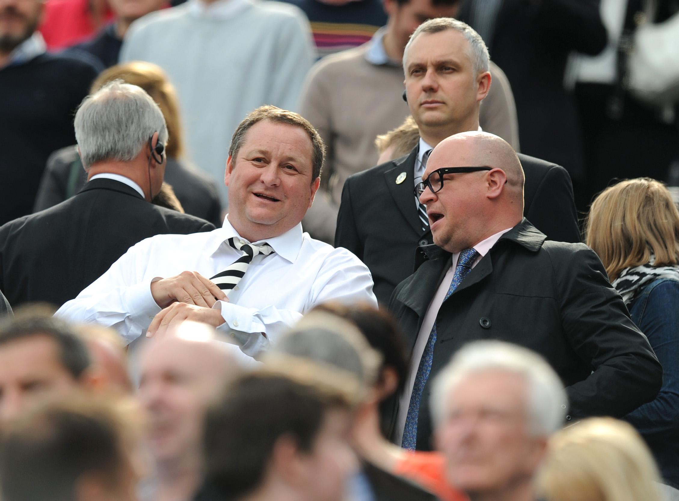 Football - Etranger - Vaste enquête en cours sur les transferts en Angleterre et en France