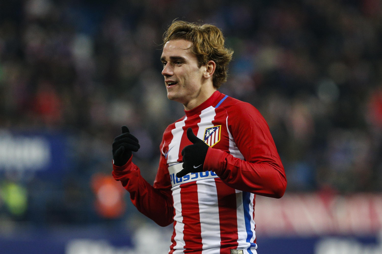 Football - Etranger - Athletic Bilbao-Atlético Madrid en direct