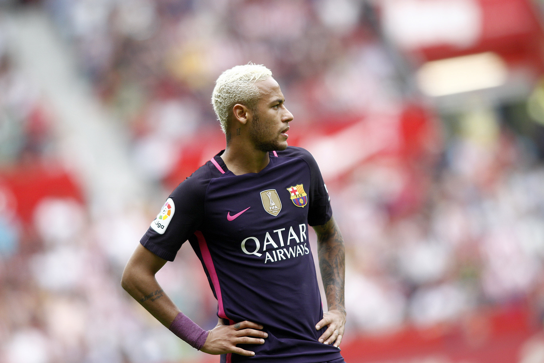 Football - Etranger - Celta Vigo-Barcelone en direct