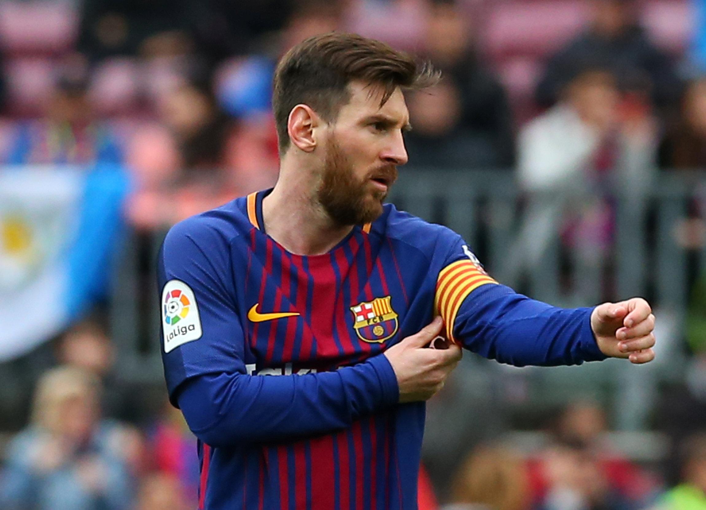 Finale de la coupe d espagne s ville barcelone en direct - Regarder la finale de la coupe du roi en direct ...