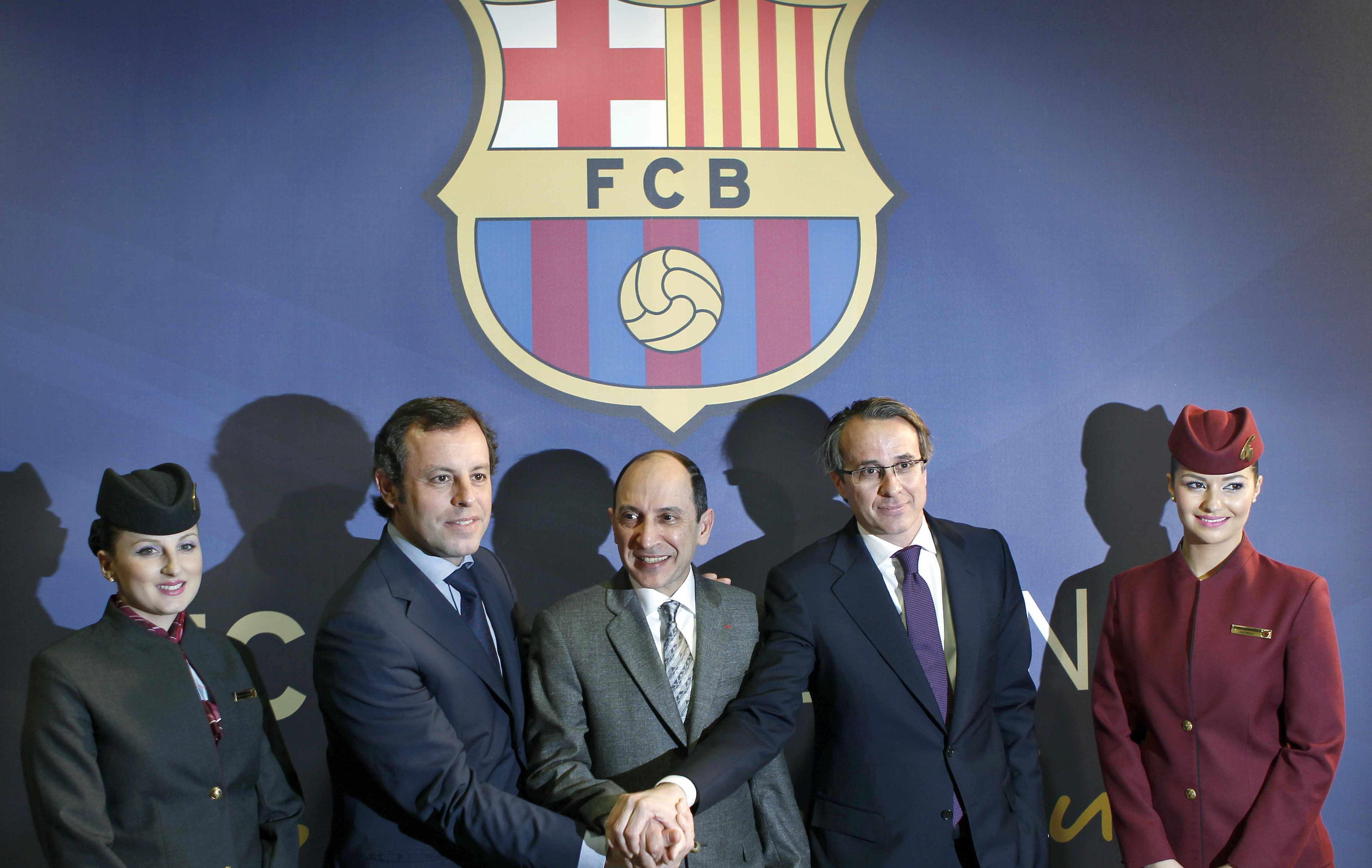 Cette image a un attribut alt vide; le nom du fichier est Le-Barca-s-offre-au-Qatar.jpg