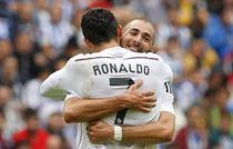 La Corogne Real Madrid Direct Live