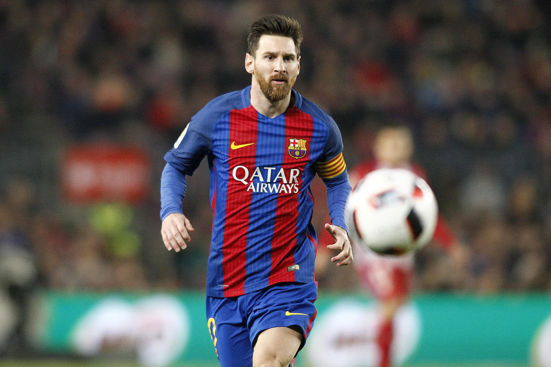 Football - Etranger - Liga : Barcelone-Leganés en direct