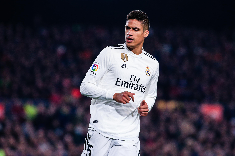 Football - Etranger - Liga : Real Madrid-Villarreal en direct