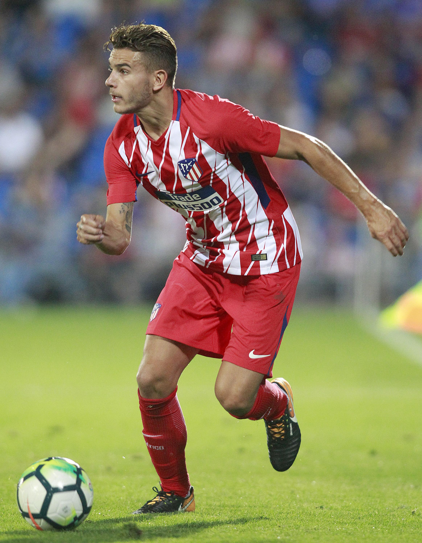 Lucas Hernandez aurait choisi la sélection espagnole ...