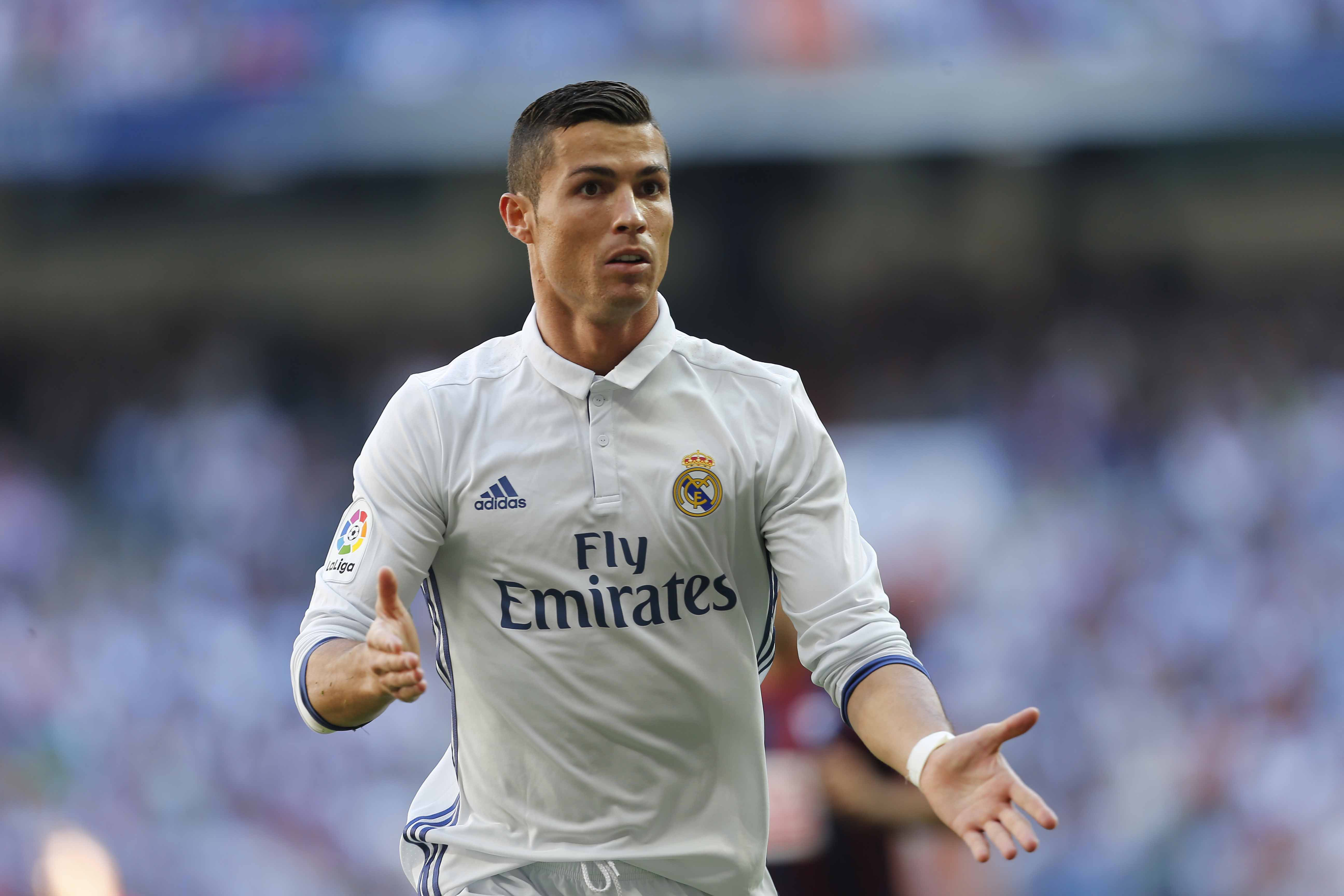 Football - Etranger - Real Madrid-Athletic Bilbao en DIRECT