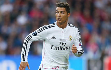 Real Madrid-Elche en DIRECT