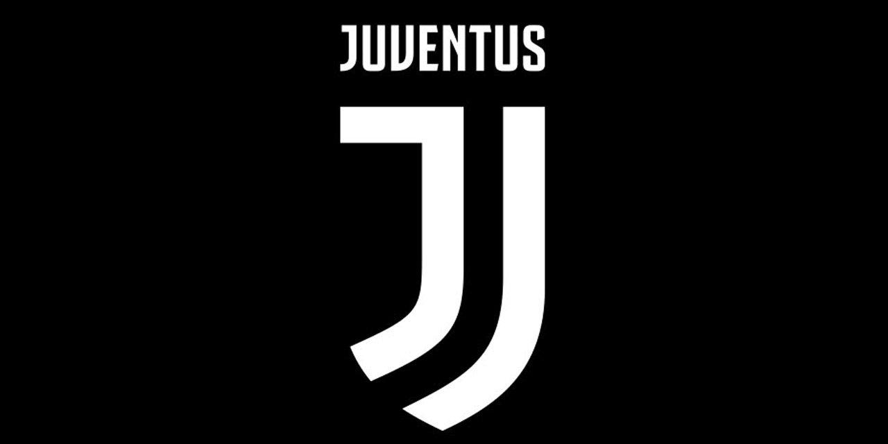 Football - Etranger - Le nouveau logo moderne de la Juventus divise